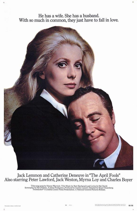 april-fools-movie-poster-1969-1020193307