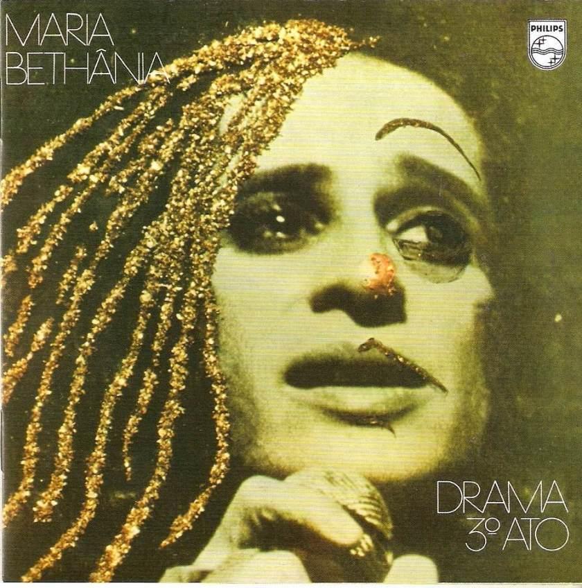 cd-maria-bethnia-drama-3-ato-lacrado-10332-MLB20027684200_012014-F