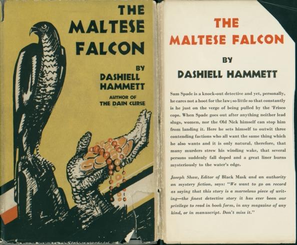 Capa da edição de 1929