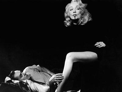 Marlene-Dietrich-Witness_l