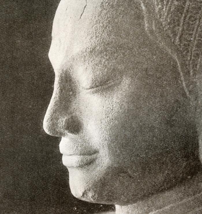 cambodia008_905
