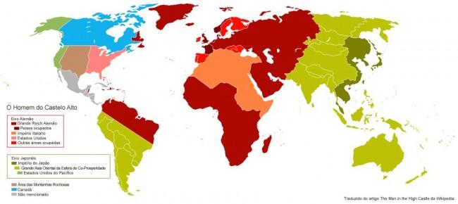 Mapa-Mundi-de-O-Homem-do-Castelo-Alto-650x290