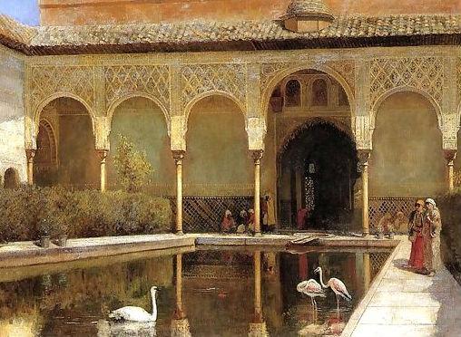 tumblr_static_alhambra_-_painting