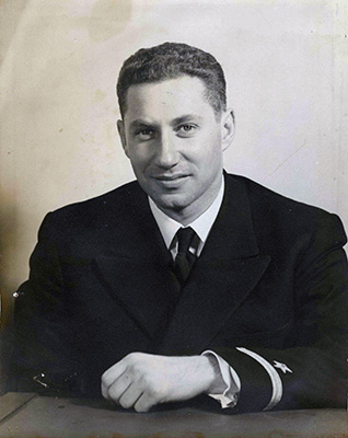 budd_schulberg_navy_uniform