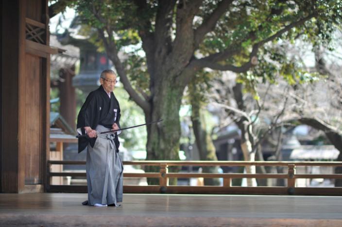 iaido_yasukuni_8321