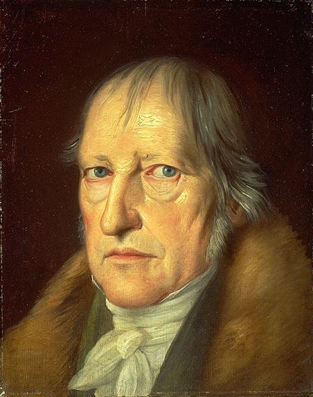 hegel_portrait_by_schlesinger_1831[1]