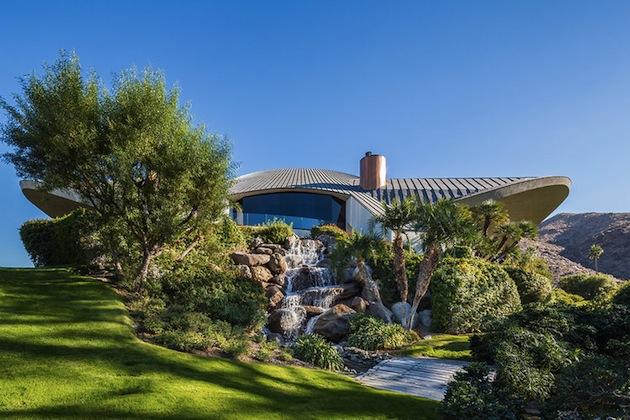 22000-Square-Foot-Bob-Hope-Palm-Springs-Mansion-7