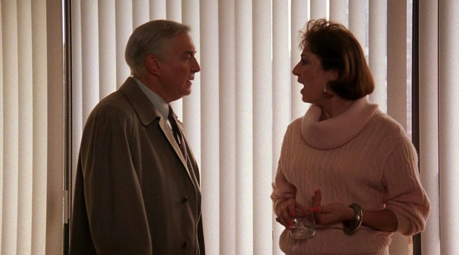 Crimes_ And_Misdemeanors_Cult3 copy