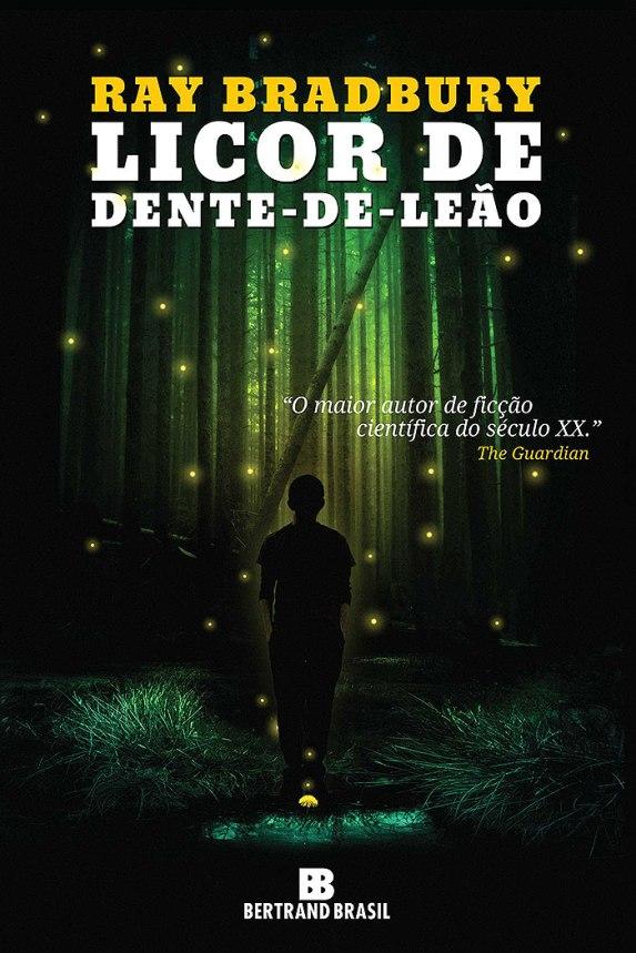 Licor-de-Dente-de-Leão