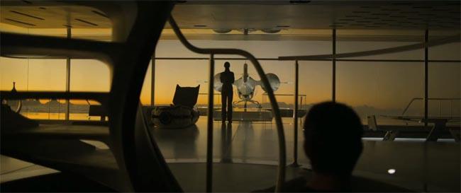 oblivion_movie_haleakala_sky_tower_views