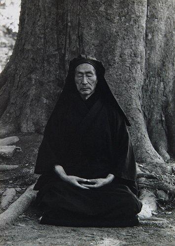 Yokoyama5