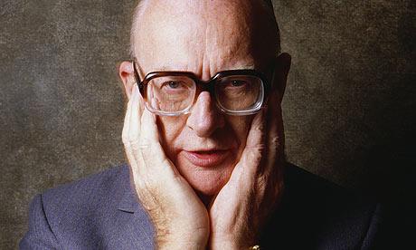 Arthur-C-Clarke-in-1984-001
