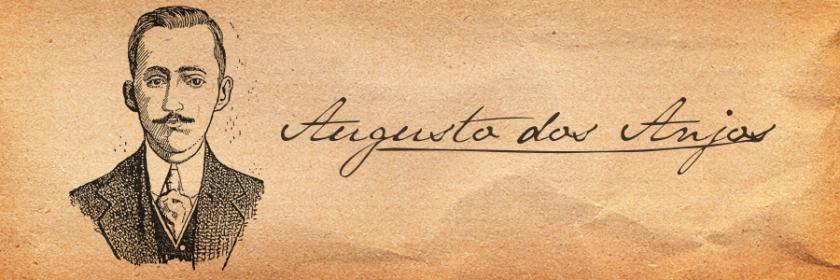 augusto-dos-anjos2